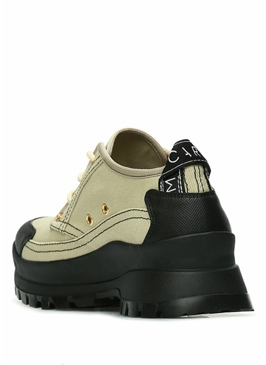 Stella McCartney Sneakers Krem